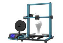Stampanti 3D TRONXY in sconto flash a partire da 117 euro