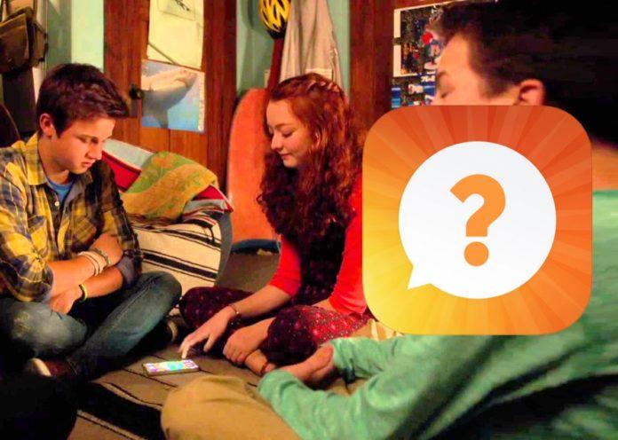 Obbligo o Verità, il gioco da party è su smartphone e tablet
