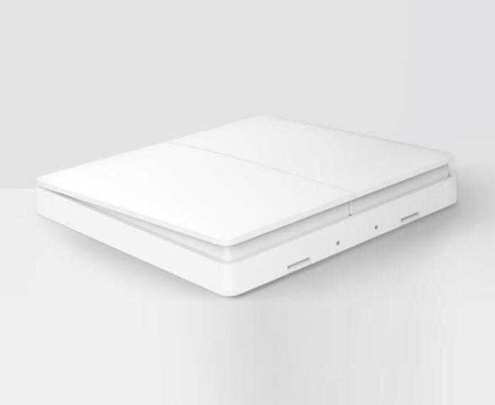 Interruttori wireless Xiaomi Aqara in offerta a partire da 15,68 euro