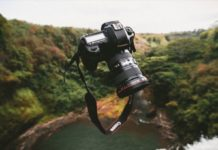 Premio Canon Giovani Fotografi 2019, un'opportunità per farsi notare