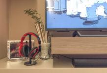 Recensione cuffie Mpow 059 con trasmettitore, perfette per la TV