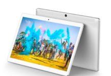Teclast A10S, il tablet da 10.1 pollici in offerta a poco più di 100 euro