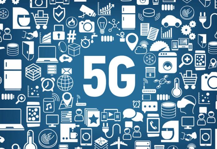 Huawei pronta a vendere il suo modem 5G, ma solo ad Apple