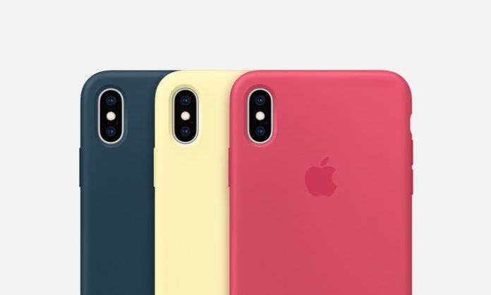 Le migliori cover e custodie per iPhone XR
