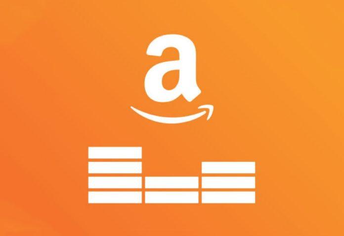 Amazon potrebbe lanciare un servizio di musica in streaming gratuito