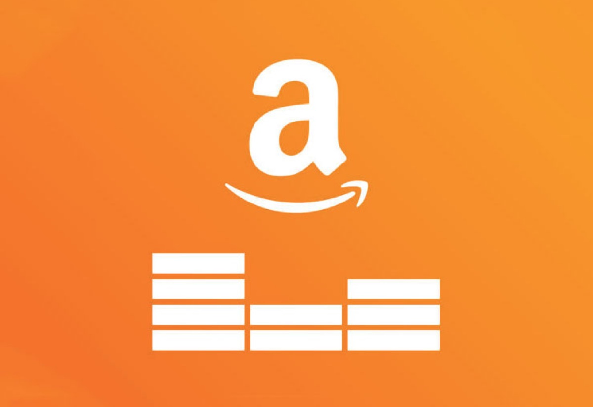 Streaming musicale Amazon: parte la sfida a Spotify