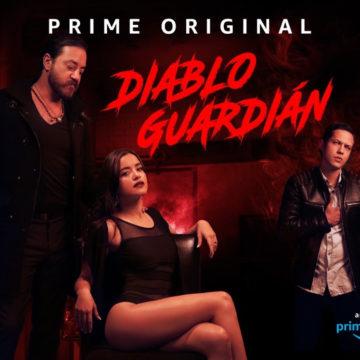 Prime Video, tutte le novità di aprile dello streaming di Amazon