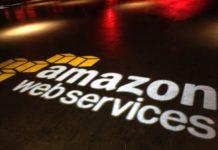 Amazon AWS: è Apple uno dei più grandi clienti e spende 30 milioni di dollari al mese