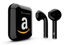 Amazon sta progettando ai suoi AirPods con Alexa