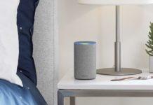 Migliaia di dipendenti Amazon vi ascoltano quando fate richieste agli altoparlanti Echo