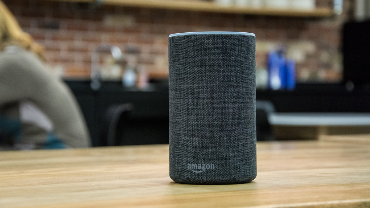 Amazon Echo in sconto, in kit con Philips Hue si risparmia fino al 46%