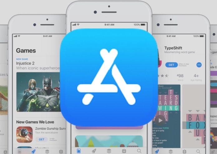 App Store sotto inchiesta anche dall'antitrust in Olanda