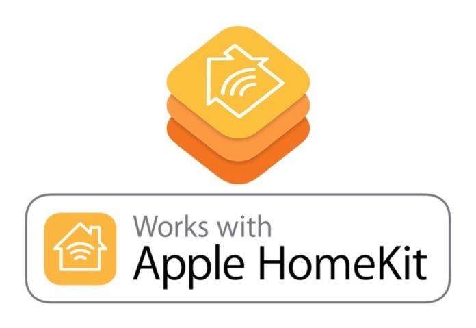 Apple HomeKit avrà successo ma non adesso