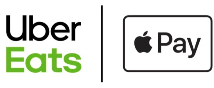 Con Apple Pay si paga il cibo a domicilio Uber Eats anche in Italia