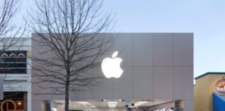 Apple truffata con iPhone falsi, frode in USA per 900mila dollari