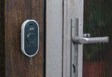 Arrivano il campanelli smart home Arlo Audio DoorBell e Arlo A Chime: ecco i prezzi