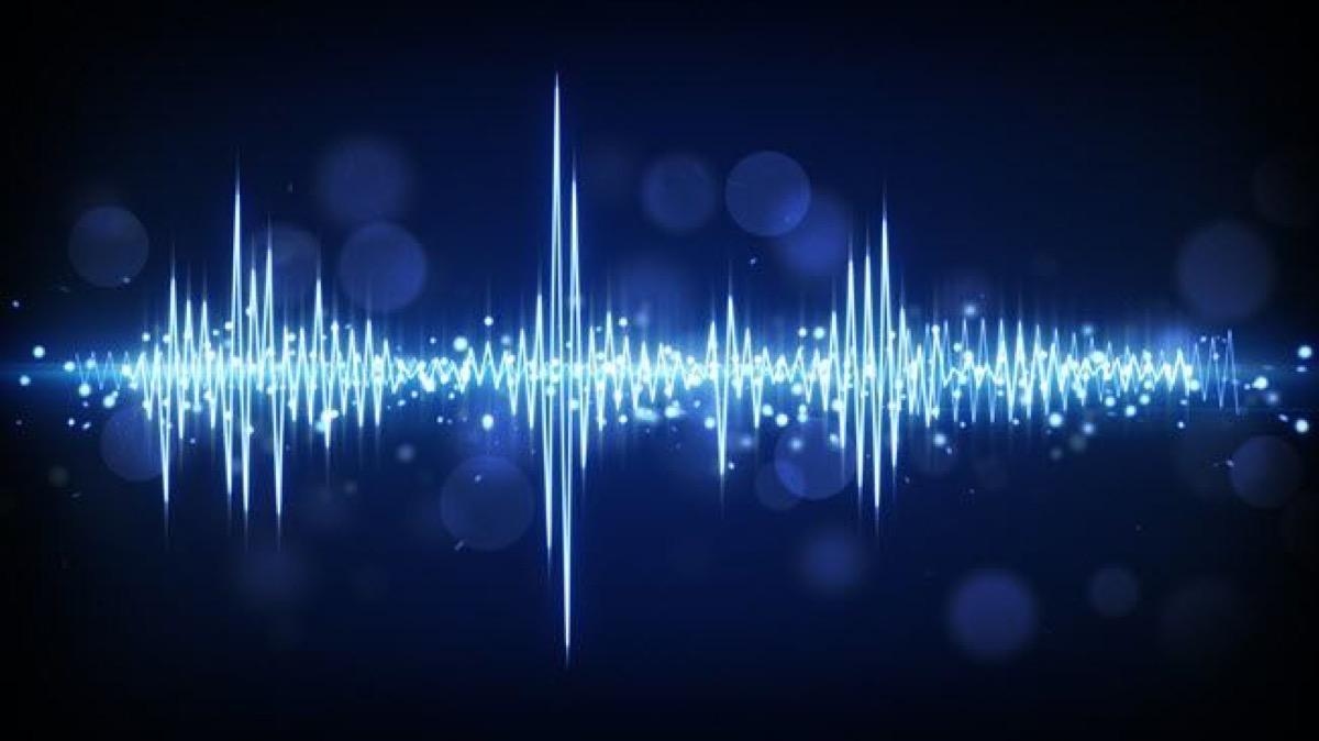 Audio di qualità a prezzo ribassato con le offerte in vetrina di Amazon
