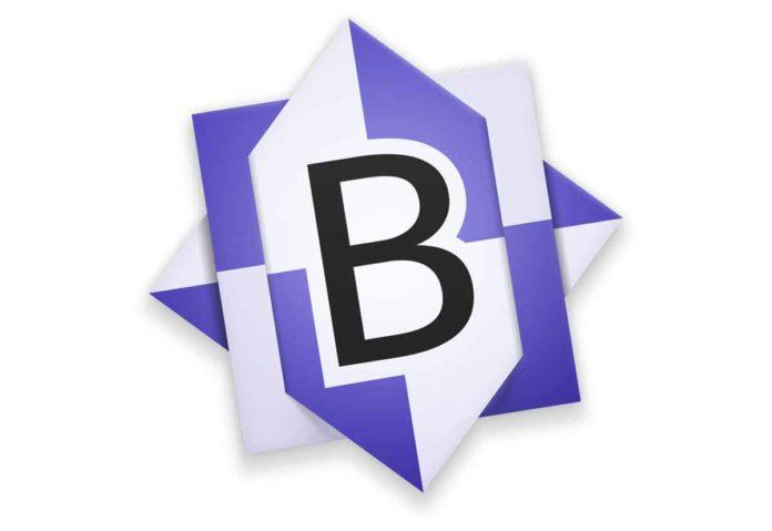 BBEdit ritorna sul Mac App Store