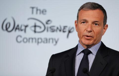 Disney+, mancano poche ore all'annuncio ufficiale dello streaming di Topolino