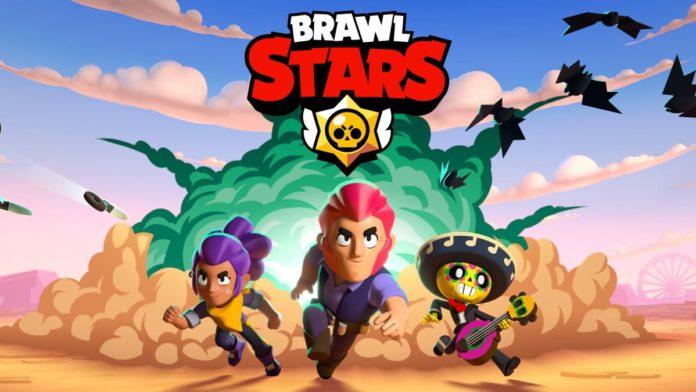 Brawl Stars, il frenetico sparatutto MOBA che ha conquistato App Store