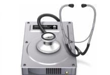 Come cancellare drive, chiavette USB e unità SSD in sicurezza