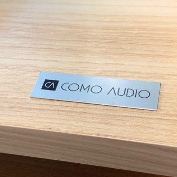 como audio devesto 5