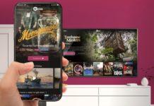 Dplay Plus: 3,99 euro al mese per guardare i canali Discoveri dal vivo