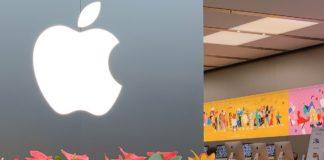 Earth Day 2019, negli Apple Store laboratori creativi per immaginare un mondo migliore