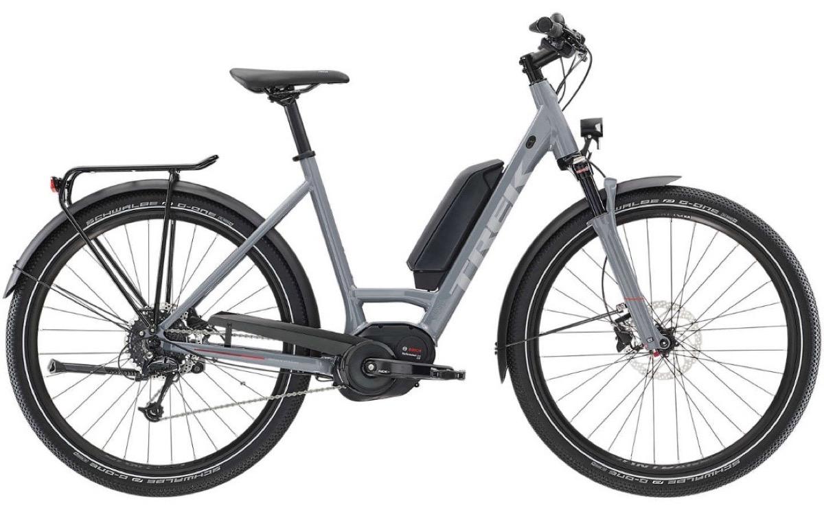 Le Migliori E Bike Estate 2019 Molto Più Che Una Semplice Moda