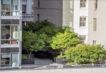 Zigbee Green Power 1.1, Enocean e l'importanza  di Energy Harvesting per una domotica sostenibile