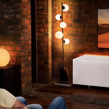 Arriva in Italia Eve Energy Strip: la multipresa Homekit Wi-Fi da mettere in bella mostra
