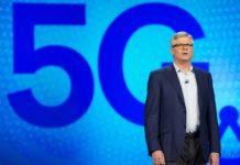 Ritorna l'amore tra Apple e Qualcomm, ma le cifre rimangono segrete