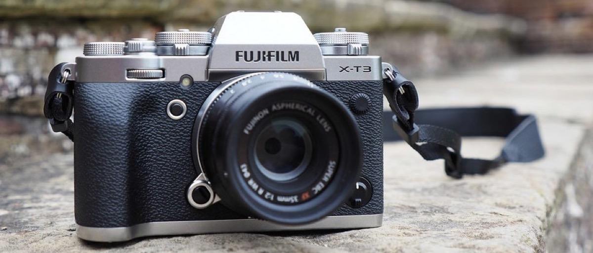 La fotografia digitale (e analogica) è in offerta su Amazon