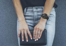 Garmin pensa alle donne: Garmin Connect ora traccia ciclo e periodo fertile