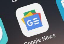 Il futuro di Google News è incerto, approvata la direttiva sul copyright dell'UE