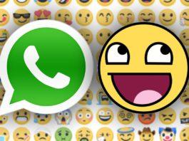 Whatsapp, LOL e faccine tra i termini più cercati dagli italiani su Google