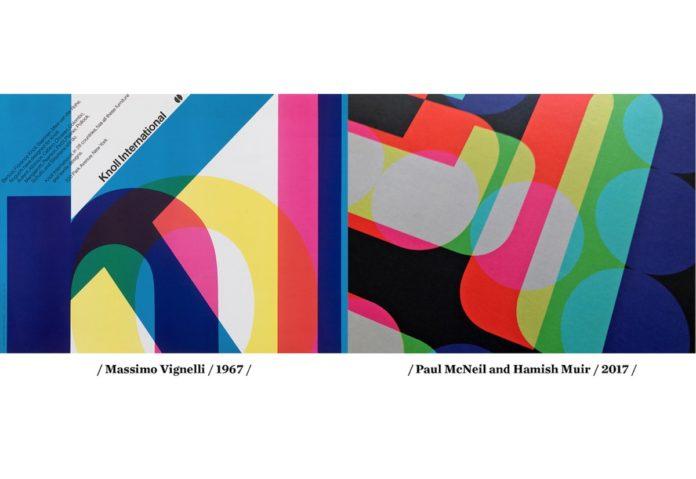 Graphic Design oltre il Salone: dalla teoria alla pratica