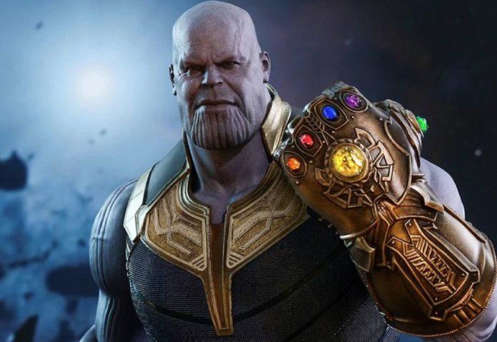 Il guanto di Thanos colpisce anche su Google, distrugge il 50% dei risultati di ricerca