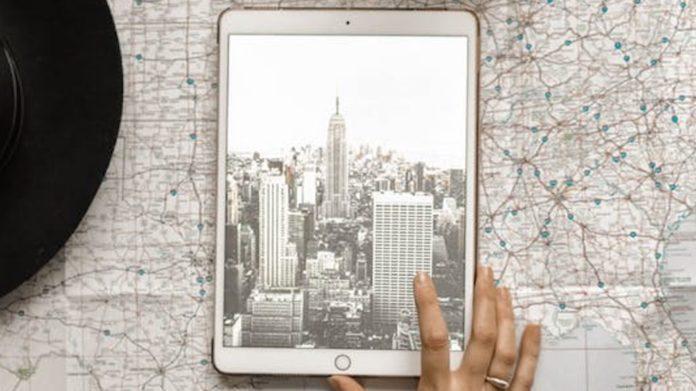 Le migliori guide turistiche in formato ebook, convenienti e sempre a portata di tap su Prime e iBooks