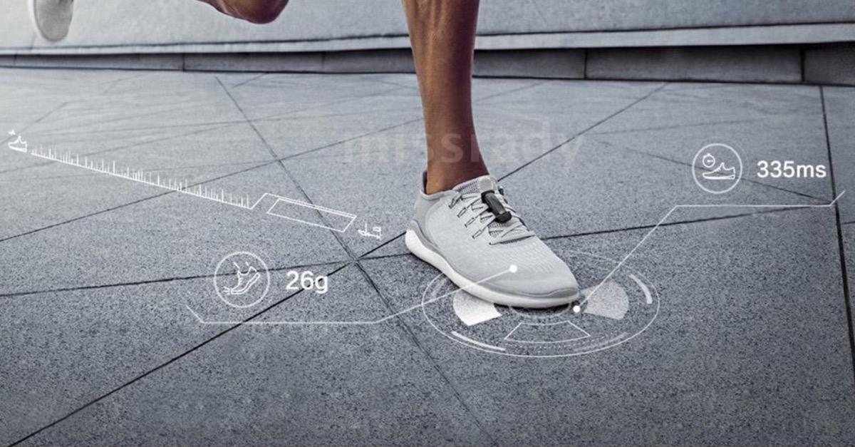 Huawei Honor Band 4 Running Edition, il bracciale Smart per atleti e sportivi