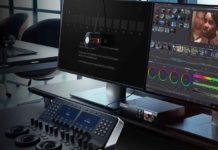 BlackMagic Design: il nuovo hardware presentato al NAB 2019