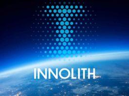 Innolith