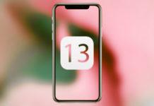 iOS 13, tutto quello che sappiamo: novità, data di uscita, compatibilità