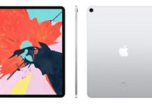 iPad Pro 12.9'' 2018 da 512 GB in sconto del 20% su Amazon