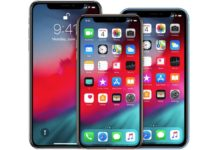 Apple in Cina soffre ma domina negli smartphone super premium