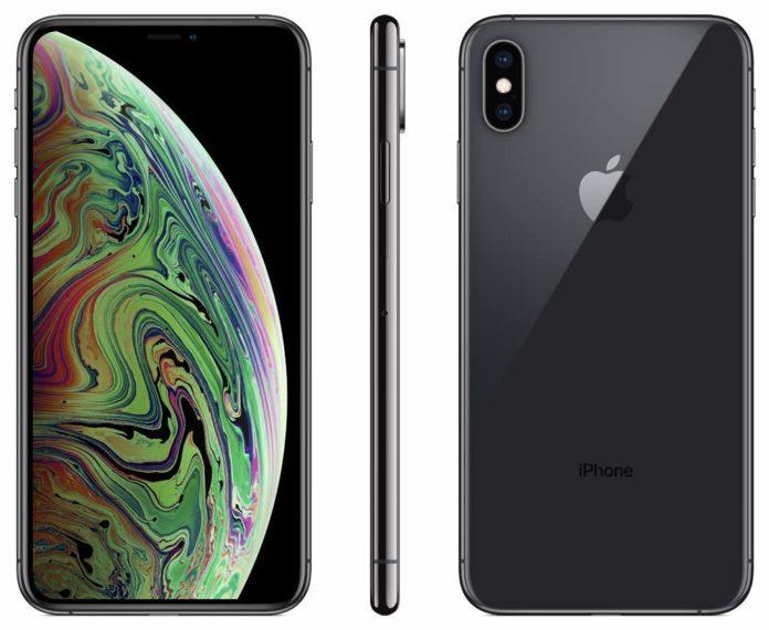 Sconti flash su Amazon: iPhone XS Max -23%, offerte su iPhone XS, iPhone X e iPhone 8 Plus