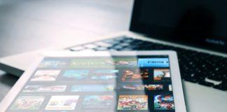 Come cancellare cache e dati app per velocizzare iPad