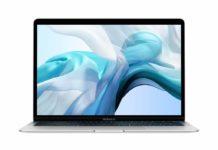 Nuovi MacBook Air, su Amazon sconto fino a 263 euro
