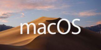 Mac, stanno per arrivare tre nuove app: Musica, Podcast e TV