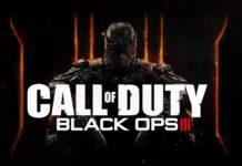 Call of Duty: Black Ops III disponibile su Mac, supporto a Metal e 64 bit